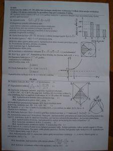 https://www.ematematikas.lt/upload/uploads/30000/5500/35772/thumb/p17o44dt8t1opcnr7uqh16491ghv2.JPG