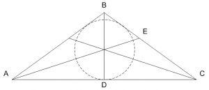 https://www.ematematikas.lt/upload/uploads/50000/5000/55088/thumb/p19afmbtot20212a01kotacqt151.GIF